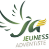 Jeunesse Adventiste